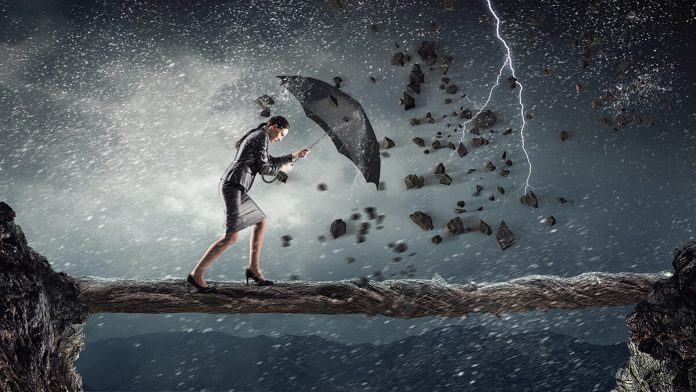 The Power of Perseverance: Become More Persevering