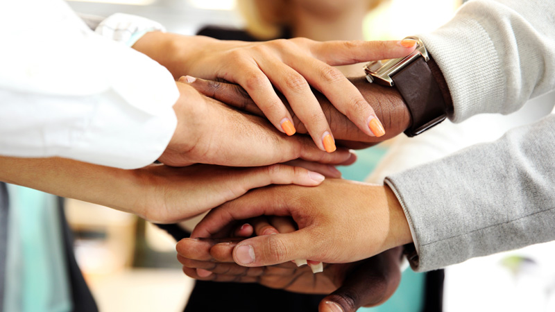 Overcoming Leadership Fears: Building Strong Relationships
