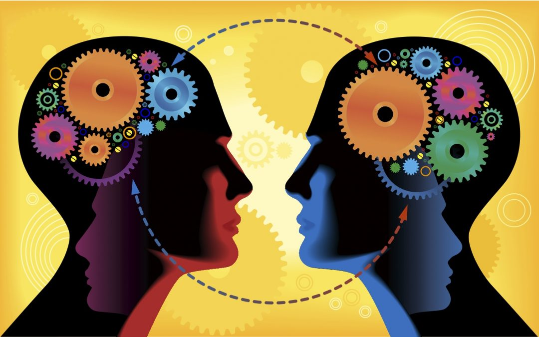 Lead Better by Seeing More: Two Types of Thinking