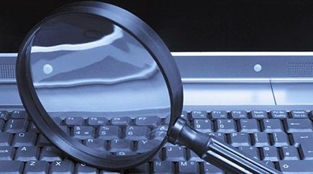 Lead Better by Seeing More: Critical Hidden Data