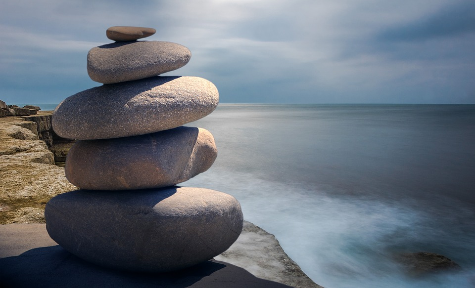 Successful Living Through Mindfulness