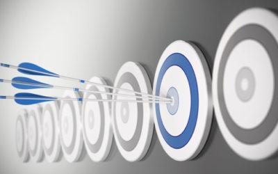 Purpose Driven Leadership: Finding a Business Purpose