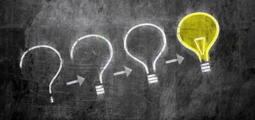 Purpose Driven Leadership: The Bridge to What Matters