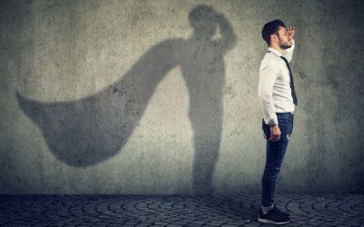 Great Leaders Manage Perceptions: Leadership Communication