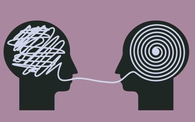 Great Leaders Manage Perceptions