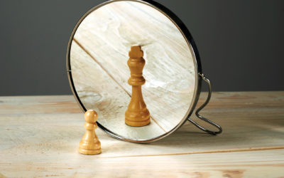 Great Leaders Manage Perceptions: Making Use of Filters