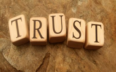 Great Leaders Manage Perceptions: The Trust Filter