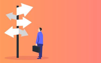 Make Great Leadership Decisions