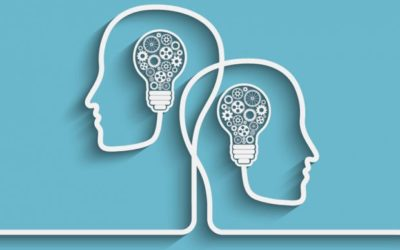 Make Great Leadership Decisions: Fast and Slow Thinking