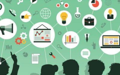 Make Great Leadership Decisions: Organizational Thinking